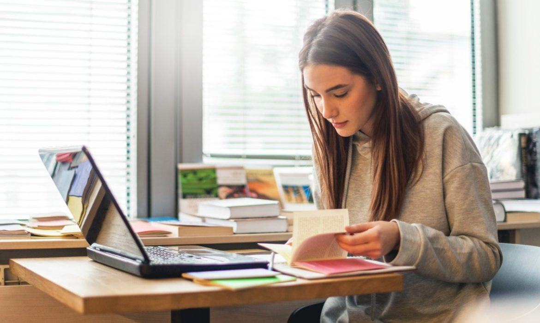 Câu chuyện thành công của LARION: Nền tảng học trực tuyến