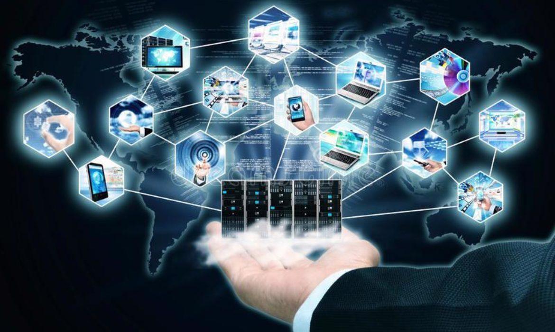 Việt Nam sẽ thành Digital Hub khu vực vào năm 2030?